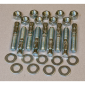 epap2 edge of dock leveler fasteners