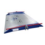 Loading Dock Board