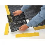 Industrial Matting Cushion Tile