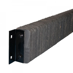 Extra Length Dock Bumpers