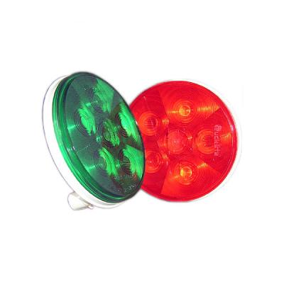 LED Conversion Kit, LED12CK, LED24CK, LED115CK