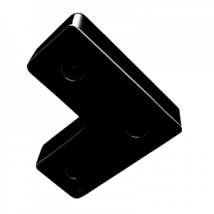 M-L Molded Dock Bumper