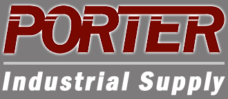 Porter Industrial Supply