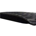 diamond dek sponge HD profile