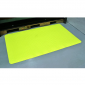 diamond dek sponge high visibility