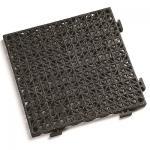 grit-cushion-tile