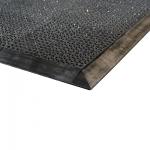 grit-cushion-tile-2